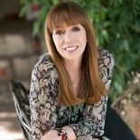 Mackenzie Phillips joins me on #HER for a discussion addiction recovery, and the part past trauma plays in addiction.  She warns listeners not to confront your trauma in the first stages of recovery. Handling the symptoms of the trauma enables the trauma itself to be addressed later.  At the same time, some people entering recovery feel no particular demons in their sobriety, Mackenzie Phillips works at Breathe Life Healing Center in West Hollywood as a substance abuse counselor and is the…