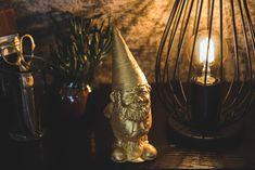 Diy Trend Kruidentuin : Diy u fransen lampe dekoration trends
