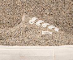 Adidas Originals ZX 500 Women Sneakers FRyiZ, Price: $84.00