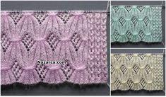 KADIN YELEĞİ ÖN PARÇA KUŞAKLI PERDELER ÖRGÜ TARİFİ Crochet Pillow, Crochet Poncho, Knitted Shawls, Crochet Blanket Patterns, Knitting Patterns, Crochet Headband Free, Moda Emo, Crochet Clothes, Sewing Tutorials