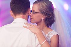 Every love story is beautiful, but ours is my favourite. Wedding fairytale.  #wedding #weddingdance #loveisintheair #unconditionallove photo by www.filipfoto.eu