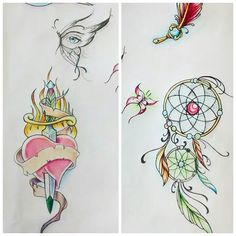 Agende sua tattoo - (61) 98276-3334 - #tattoo #tattoo2me #flash #tattooflash #oldscholl #butterfly #tatuagem #tatuador #tatuadordf #tatuadorbrasilia #aguasclarasdf #taguatinga #brasilia #tattoodf #alangore #draugmor #desenho #tatuaje #tatuajes #tattoos #drawing #cute #coloring