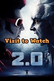 [HD] 2 2018 Pelicula Completa en Español Latino Movies Box, Top Movies, Movies To Watch, Film Streaming Vf, Movies Coming Out, Watch 2, Watch Tv Shows, France, Tv Shows Online