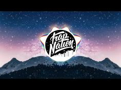SHAED - Trampoline (BKAYE Remix) - YouTube Indie Dance, Trending Music, Trap Music, Dubstep, Trance, Apple Music, Some Fun, Music Artists, Itunes