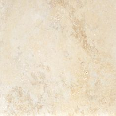 Nu Travertine Color Body Porcelain Tile | Arizona Tile