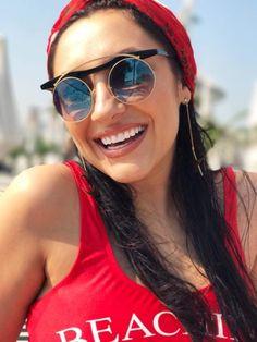 Pilot, Aviation, Sunglasses Women, Girls, Fashion, Moda, Daughters, Fashion Styles, Air Ride