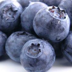 Los alimentos influyen mucho en la buena salud de los riñones. Incluir ciertos alimentos en la dieta es ideal fortalecer y limpiar estos importantes órganos