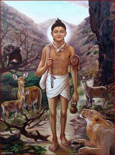 Bal Krishna, Krishna Leela, Buddha Wall Art, Swami Samarth, Shiva Wallpaper, Ganesha Art, Outdoor Yoga, Pencil Art Drawings, Indian Gods