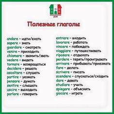 Russian Lessons, Italian Lessons, Italian Vocabulary, English Vocabulary, Russian Language, Italian Language, Italian Words, Learning Italian, Educational Games