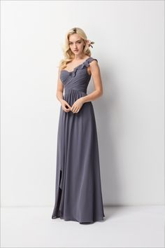 We stock a large range of beautiful, award winning wedding & bridesmaid dresses in sizes 16 to occasion wear, evening gowns and debs dresses. Deb Dresses, Bridesmaid Dresses Plus Size, Wedding Bridesmaid Dresses, Bridal Dresses, Prom Dresses, Formal Dresses, Kelsey Rose, Occasion Wear, Dress Collection