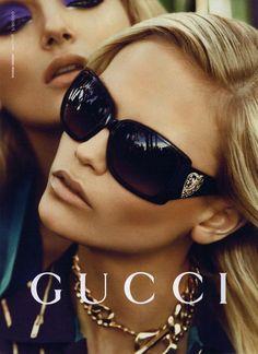 48d532b40a6 Die 19 besten Bilder von Gucci Brillen