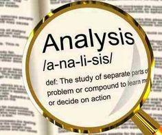 6 herramientas SEO para un análisis rápido (y gratis)