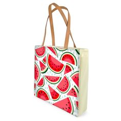 watermelon shopper bag Shopper Bag, Tote Bag, My Fb, Purse Wallet, Fashion Bags, Watermelon, Purses And Bags, Handbags, Fashion Handbags