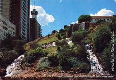 Johannesburg City, Water Sources, Back In The Day, South Africa, Landscape Photography, Tower, African, Places, Pictures