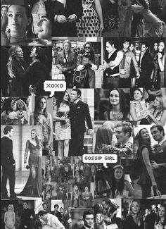 Gossip Girl Blair, Mode Gossip Girl, Gossip Girl Chuck, Estilo Gossip Girl, Gossip Girl Fashion, Gossip Girls, Teen Wolf, Whats Wallpaper, Girl Wallpaper