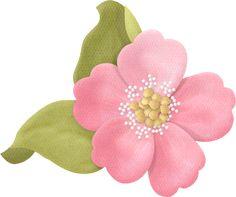 Imagens para scraps em PNG ,diversos Tubes lindos.Botões, corações, flores, background