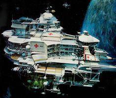1977BinderShipWEB.jpg 576×491 pixeles