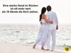 https://www.facebook.com/KrebshilfeWien/photos/a.1412167065717168.1073741830.1411987839068424/1619637064970166/?type=3