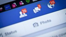 Bosses Can't Get Even When Staffers Gripe On Social Media