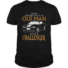 Old Man With Challenger #name #tshirts #CHALLENGER #gift #ideas #Popular #Everything #Videos #Shop #Animals #pets #Architecture #Art #Cars #motorcycles #Celebrities #DIY #crafts #Design #Education #Entertainment #Food #drink #Gardening #Geek #Hair #beauty #Health #fitness #History #Holidays #events #Home decor #Humor #Illustrations #posters #Kids #parenting #Men #Outdoors #Photography #Products #Quotes #Science #nature #Sports #Tattoos #Technology #Travel #Weddings #Women