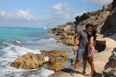 Tips For Visiting Isla Mujeres