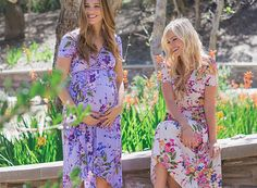 23da50172ee1e 12 Maternity Clothes Brands You'll Actually Wear (And Love!) | Baby ...