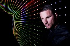 Mark Knight - Your love (Original Club Mix) Ministry Of Sound, My Mood, Trance, Make Me Happy, Techno, Knight, Club, Love, The Originals