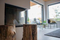 Hiili & Timantti Table, Furniture, Home Decor, Decoration Home, Room Decor, Tables, Home Furnishings, Home Interior Design, Desk