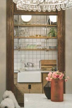East-Village-kitchen-remodel-Lauren-Wegel-Remodelista-8