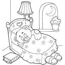 osos 3 Clip art Baby teddy bear and Bears