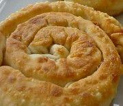 Pita Bread, Greek Recipes, Creative Food, Apple Pie, Cooking, Breakfast, Desserts, Recipes, Postres