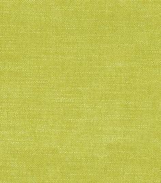 Upholstery Fabric- Waverly Spritz/Citrine : home decor fabric : fabric :  Shop | Joann.com