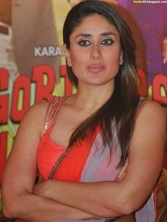 Kareena Kapoor at sets of Nach Baliye 6 2013 Ashok Chopra, Saqib Saleem, Prakash Jha, Kareena Kapoor Pics, Randeep Hooda, Anthology Film, Actress Priyanka Chopra, Hello Magazine, Juhi Chawla