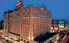 The Peabody Hotel Memphis Hotels Tennessee Grand