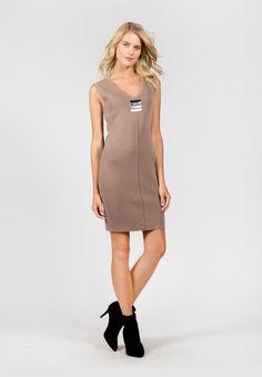 530b5d5e93d1 50 Best Miilla // Dresses images in 2017 | Detail, Long a, Pin tucks