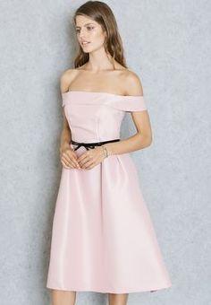 Cocktail dress uae kerala