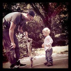 the next generation :)