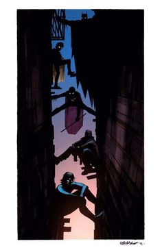 ¿Te gusta DC comics? ¿Buscas one shots y más cosas? ¡Estas en el l… #fanfic # Fanfic # amreading # books # wattpad