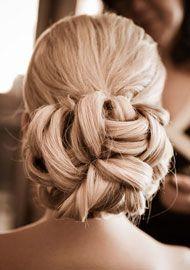 Hjärterum: Bröllopstips & massor av inspiration...
