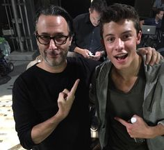 Shawn Mendes Will Make Acting Debut On CW's 'The 100'!