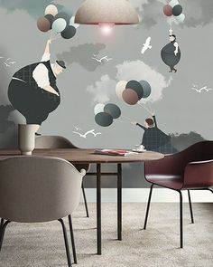 Wallpapers – Little Hands