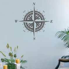 Bry, this would be cool for Jack's room