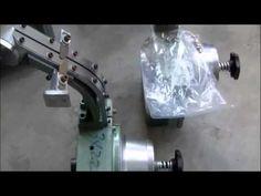 Auto feed riveting machine Eyelet machine manufacturer in China