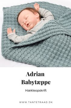 Baby Afghans, Merino Wool Blanket, Bassinet, Knit Crochet, Quilts, Knitting, Children, Threading, Young Children