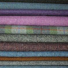 harris tweed, herringbone tweed, plain tweeds, keepers tweeds, Haggarts tweeds, isle of harris tweeds, tweed cloth-Mari needs a suit