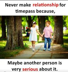 Super Ideas For Memes About Relationships Seriously So True Crazy Girl Quotes, Real Life Quotes, Bff Quotes, True Love Quotes, Reality Quotes, Girly Quotes, Attitude Quotes, People Quotes, Status Quotes