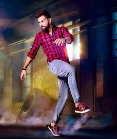 Virat kohli is a best cricketer Anushka Sharma Virat Kohli, Virat And Anushka, Cricket Logo, Virat Kohli Instagram, Ms Dhoni Wallpapers, Virat Kohli Wallpapers, Allu Arjun Images, Cricket Wallpapers, Prabhas Pics