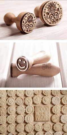 Engraved Rolling Pins Best Collection Of Ideas