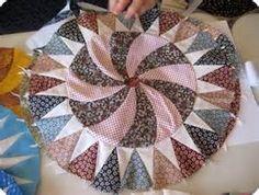cog wheel quilt pattern - Bing Images