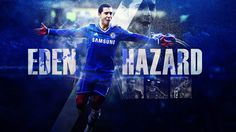 58436ff1b Eden Hazard wallpapers and pictures p YouTube 748×1069 Eden Hazard  Wallpaper
